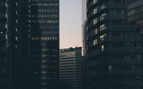 buildings BCR Advisory
