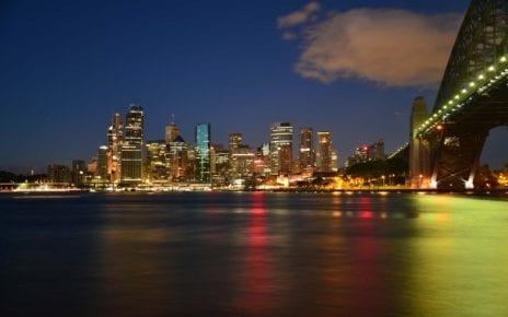 BCR Advisory Sydney